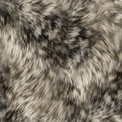 Fur - GRAY