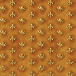 Foulard - GOLD