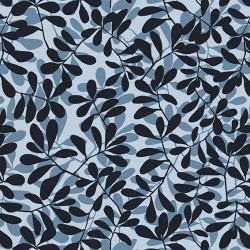 BRANCHES JERSEY KNT - 160cm wide