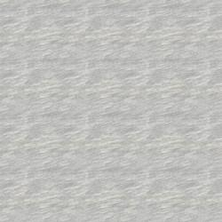 Avalana Jersey Knit 160cm WIDE - LT GREY