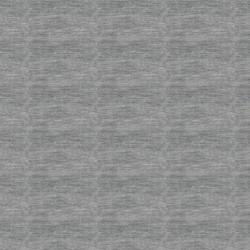 Avalana Jersey Knit 160cm WIDE - GREY