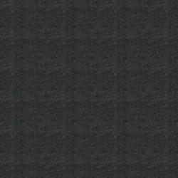 Avalana Jersey Knit 160cm WIDE - DK GREY