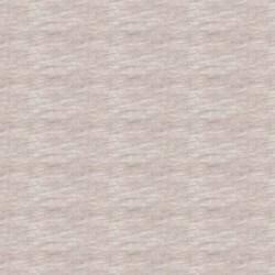 Avalana Jersey Knit 160cm WIDE - SAND