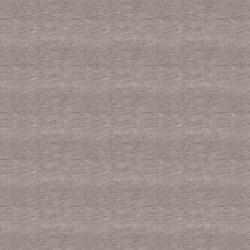 Avalana Jersey Knit 160cm WIDE - NUT