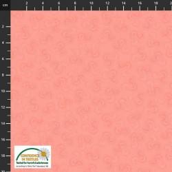Ribbon Pattern - PINK