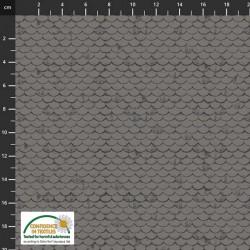 Roof Tiles - DK GREY