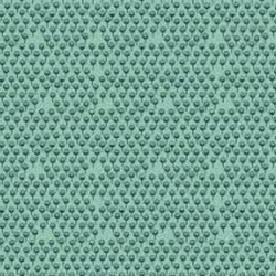 PIN TACKS - LT TEAL