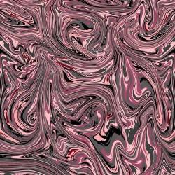 Marbelling - GREY