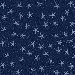 Starfish - NAVY/BLUE
