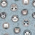 STOF - PRETTY PANDA