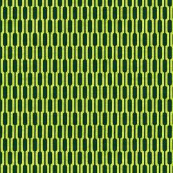 Chain - GREEN