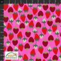 Stof Fabrics - SUMMER BERRIES