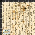 STOF - THE EYE OF EGYPT