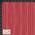 Stof Fabrics - ESSENTIALS