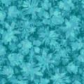 Stof Fabrics - SOLAIRE