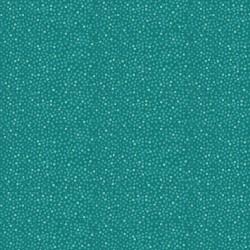 Tiny Dots - AQUA