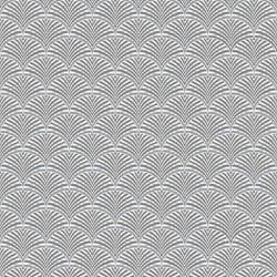 Clamshells - GREY/SILVER