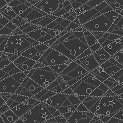 Constellations - DK GREY/SILVER