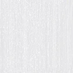 Narrow Stripe - WHITE/SILVER