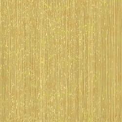 Narrow Stripe - GOLD