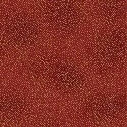 Lattice Stars - RED/GOLD