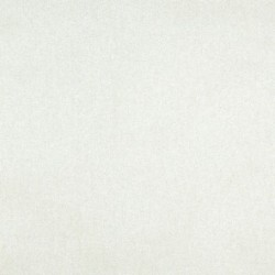 Metalic Blender - WHITE/PEARL