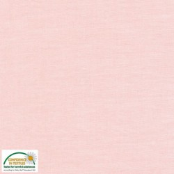 "Sevilla Shot Cotton (60""W) - CORAL"