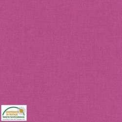 "Sevilla Shot Cotton (60""W) - PINK"