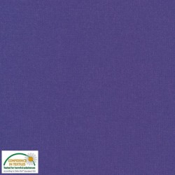"Sevilla Shot Cotton (60""W) - PURPLE"