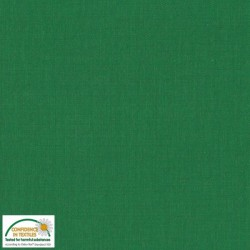 "Sevilla Shot Cotton (60""W) - GREEN"