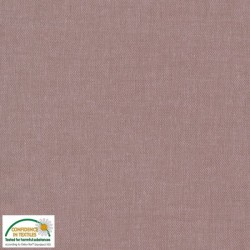 "Sevilla Shot Cotton (60""W) - CINNAMON"