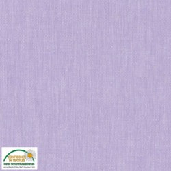 "Sevilla Shot Cotton (60""W) - MAUVE"