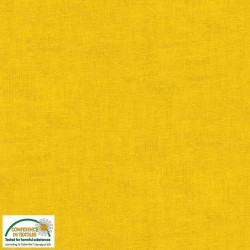 Melange Basic - YELLOW
