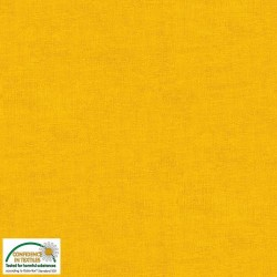 Melange Basic - SUN