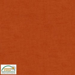 Melange Basic - TERRACOTTA