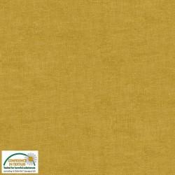 Melange Basic - GREEN