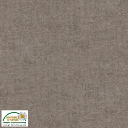 Melange Basic - GREY BROWN