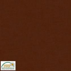 Melange Basic - CHOCOLATE