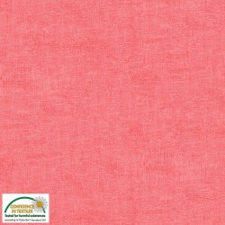 Melange Basic - ROSE
