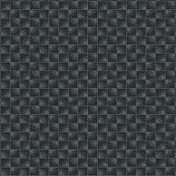 Quilters Coordinate - BLACK