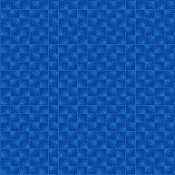 Quilters Coordinate - BLUE