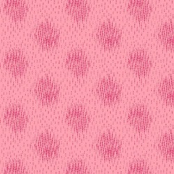 Quilters Coordinate - PINK