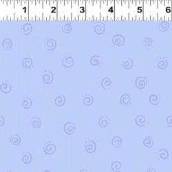Basic Squiggle - LILAC