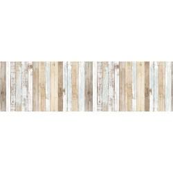 Weathered Wood - MULTI