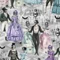 Timeless Treasures - LAST DANCE