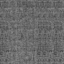 Linen Texture - BLACK