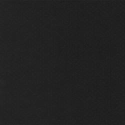 TINY DOTS - BLACK