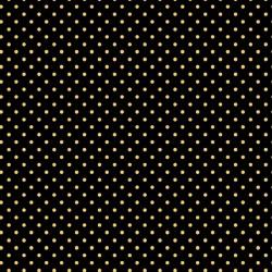 Dots - BEE