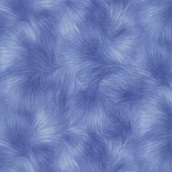 VIOLA BLENDER - BLUE