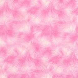 VIOLA BLENDER - blush